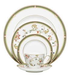 Tableware Manufacturers - Tableware Suppliers