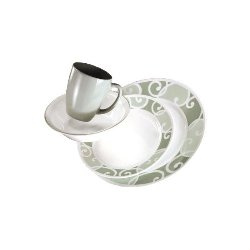 Corelle Dinnerware Set