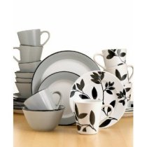 Culinary Arts Dinnerware