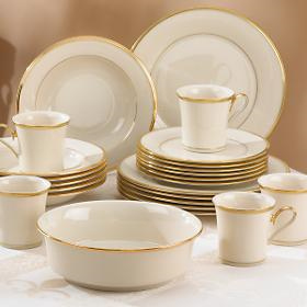 : porcelain china dinnerware - pezcame.com