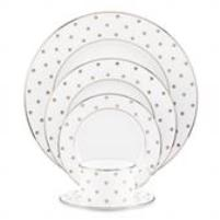 Dinnerware Place Settings