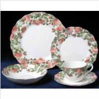 Buy Casual Dinnerware & Everyday Dinnerware Sets - Macy's