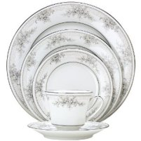 China Dinnerware Patterns
