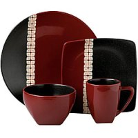 Pfaltzgraff Dinnerware - Eastside