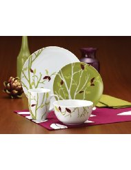 Rachael Ray Dinnerware