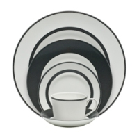 Royal Doulton Dinnerware - Monique Lhuillier Couturier