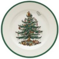 Spode Dinnerware - Christmas Tree Collection