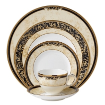Gibson dinnerware | Shop gibson dinnerware sales & prices at TheFind