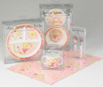 Baby Dinnerware Sets