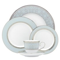 Fine China Dinnerware Sets - Lenox Westmore