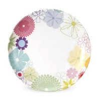 Portmeirion Dinnerware - Crazy Daisy