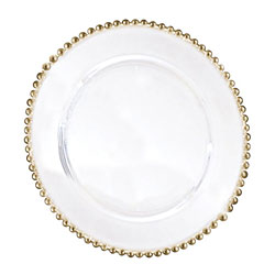 Formal Restaurant Dinnerware