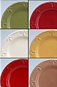 Signature Dinnerware - Sorrento Dinnerware
