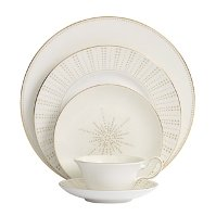 Wedgwood Dinnerware - Barbara Barry - Radiance