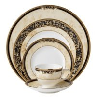 Dinnerware Manufacturers and Premium Dinnerware Brands  sc 1 st  Dinnerware Shopping Guide : coventry dinnerware sets - pezcame.com