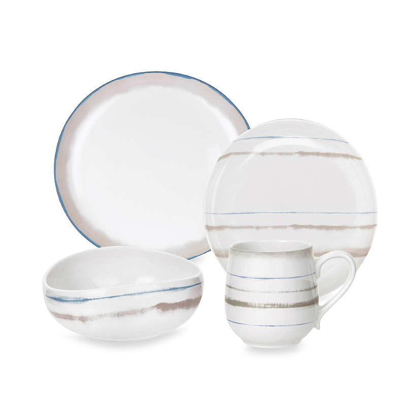 Portmeirion Ambiance Dinnerware Currently in Production  sc 1 st  Dinnerware Shopping Guide & Ambiance Dinnerware: Modern to Vintage