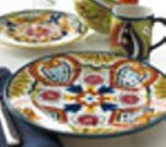 Portuguese Dinnerware & Dinnerware Dishes by Origin or Style